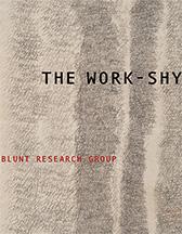 BRG_Work-Shy_R-72-3