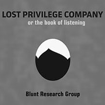 LostPrivilegeCompany-R-72-3